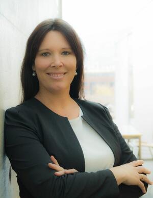 Julia Baldauf