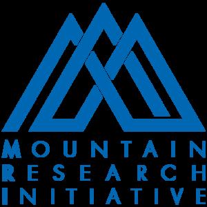 Logo_MRI