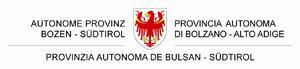 (8)Logo_Provincia_autonoma_di_Bolzano