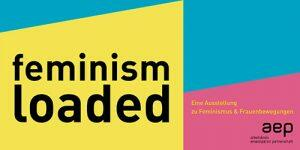 logo-feminism-loaded-300x150