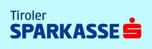 Tiroler Sparkasse Logo