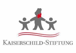 Logo Kaiserschild Stiftung