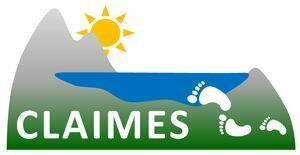 CLAIMES logo