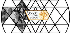 Logo Peace Studies Fund