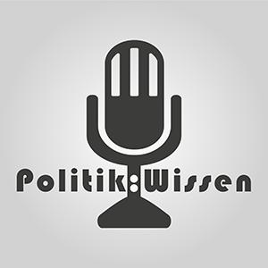 Logo Politik:Wissen