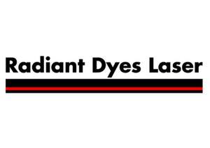 radiant-dyes-logo