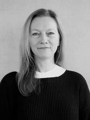 Andrea Hemetsberger