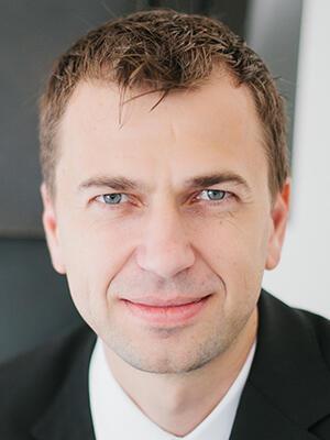 Profilbild Lechner