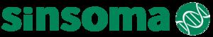 sinsoma logo