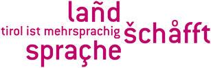 Land.schafft.sprache_logo