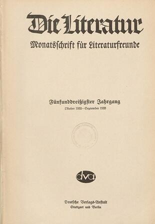 1932_cover