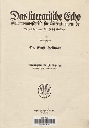 1916_cover