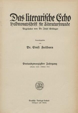 1920_cover