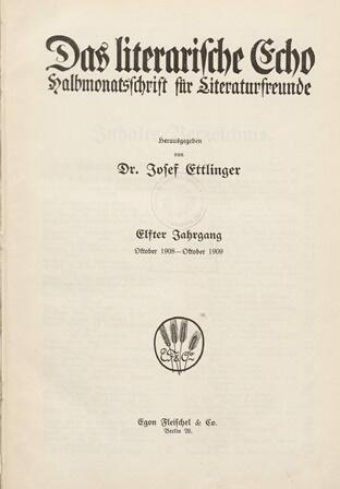 1908_cover
