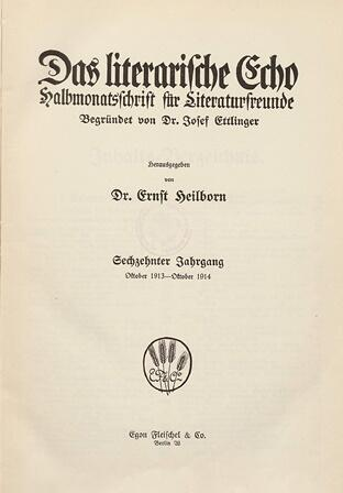 1913_cover
