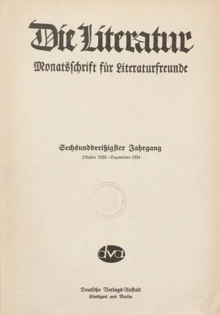 1933_cover