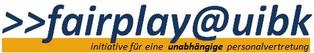 fairplay_logo_3gross_trans.png