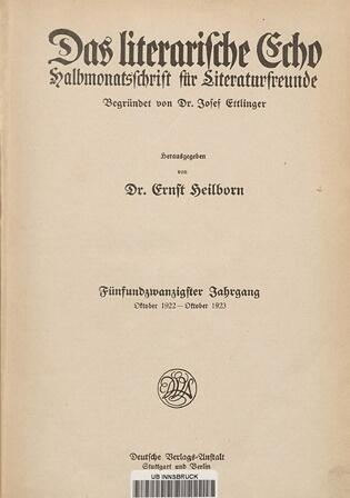 1922_cover