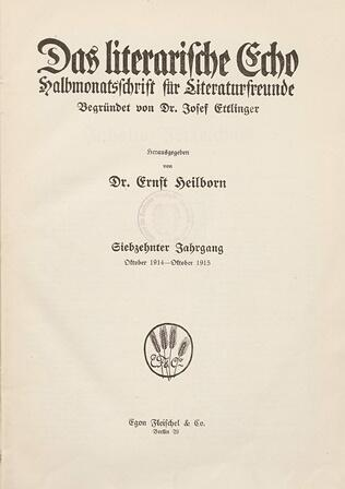 1914_cover
