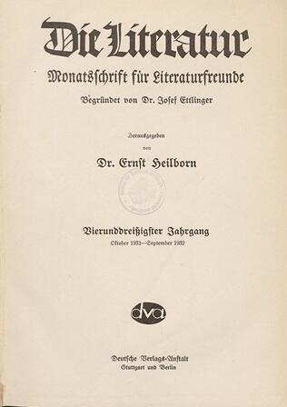 1931_cover