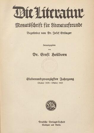 1924_cover