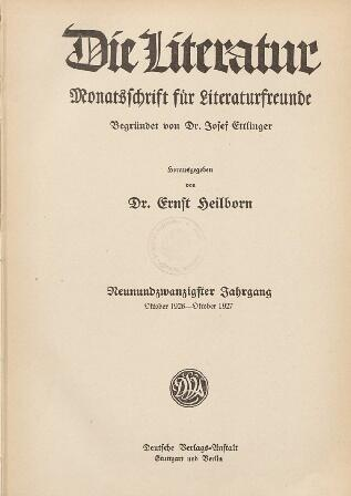 1926_cover