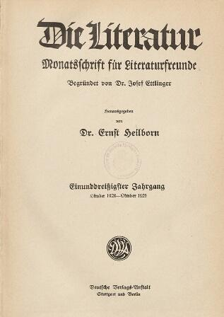1928_cover