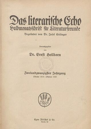 1919_cover
