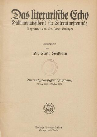 1921_cover
