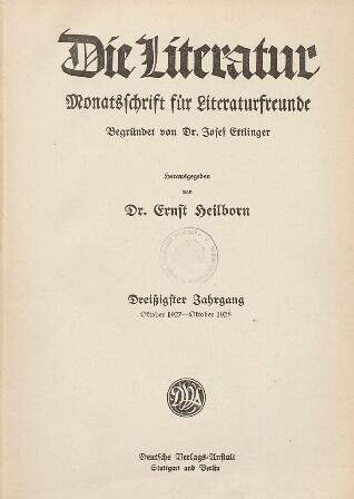 1927_cover