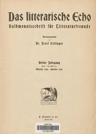 1900_cover
