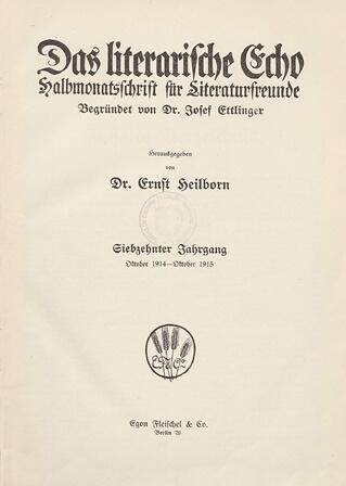 1917_cover