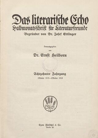 1918_cover