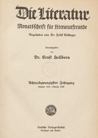 1925_cover