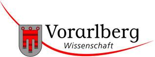 logo_vorarlberg