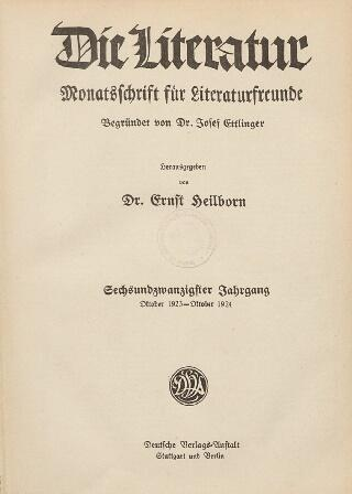 1923_cover