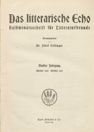 1902_cover