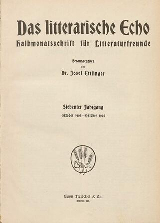 1904_cover