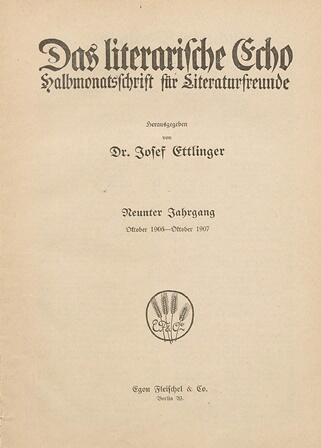 1906_cover