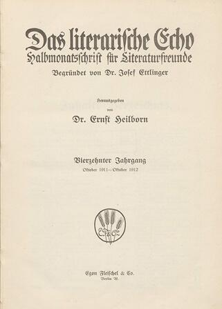 1911_cover