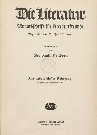 1929_cover