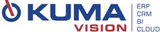 Logo KUMAVISION