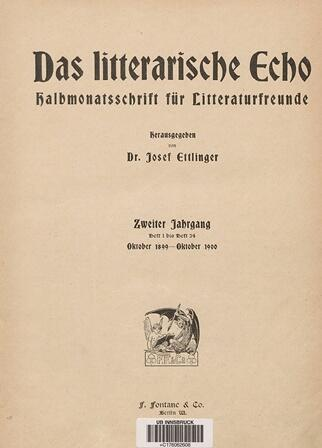 1899_cover