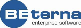 Be-Terna Logo