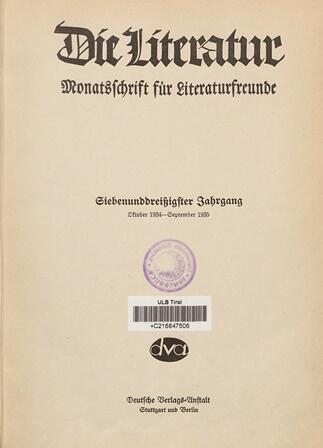 1934_cover
