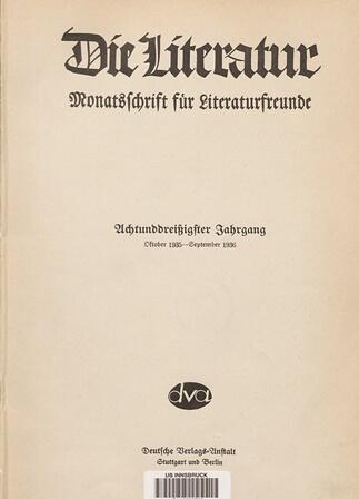 1935_cover