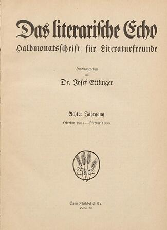 1905_cover