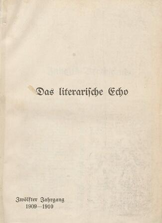 1909_cover