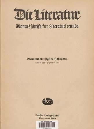 1936_cover