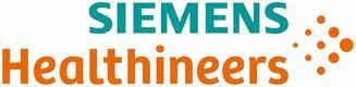 ITH icoserve Logo